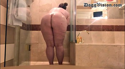 Granny bbw, Grannies compilation, Cuckold wife, Wives, Mature compilation, Mature shower