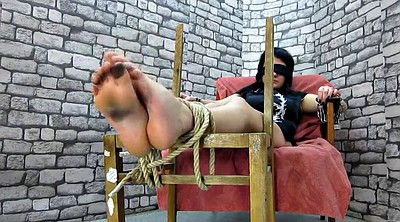 Torture, Bondage feet, Foot bdsm, Feet foot, Feet fetish, Feet bondage
