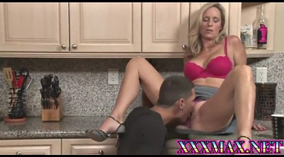 Forced, Mom son, Taboo, Force, Mom pov, Forced mom