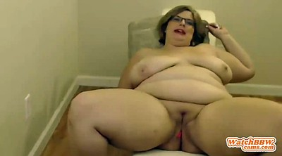 Very young, Webcam bbw, Chubby blonde, Very very young, Young bbw, Webcam chubby