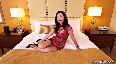 Asian mature, Asian white, Mature asian, Mature amateur
