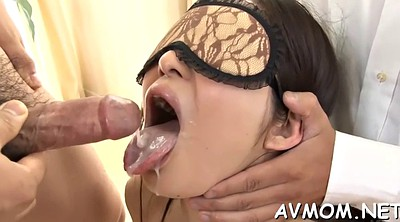 Japanese mom, Asian mom, Japanese moms, Mature japanese, Mature asian, Japanese blowjob