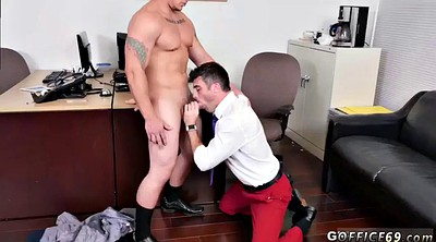 Movies, Surprise, Gay boy, Surprised, Slave boy, Gay slave