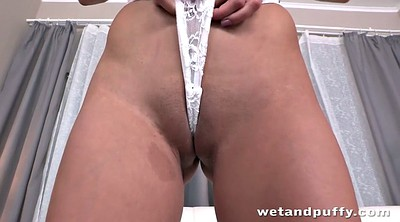 Gyno, Fingers solo hd, Peeing solo