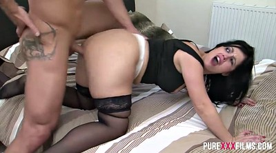 Huge ass, Ass big, Milf tits, Big ass milf