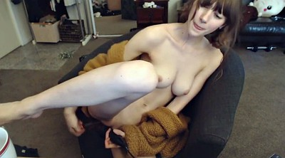 Anal solo, Anal dildo, Teens anal, Own, Big dildo anal, Solo young