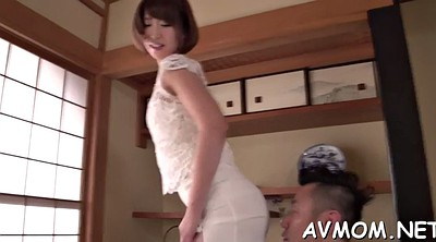 Japanese milf, Mature japanese, Milkshake, Japanese matures