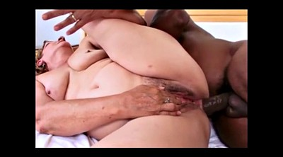 Mature anal, Granny anal, Mature woman