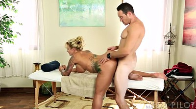 Fat mature, Ryan ryans, Milf massage