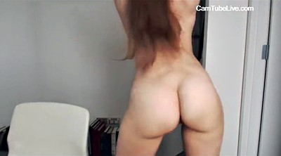Big tits gangbang, Webcam asian, Interracial, Asian webcam, Teen big boobs