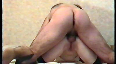 Fist, Fisted, Wife anal, Fisting anal, Wife fist, Wife fisting