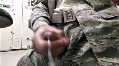 Squirting, Soldier, Soldiers