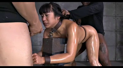 Japanese fetish, Solo japanese, Japanese solo, Abused, Abuse