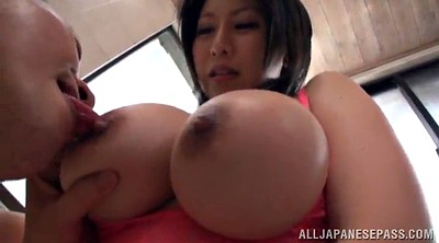 Japanese old, Japanese milf, Japanese granny, Asian granny, Asian old, Japanese old man