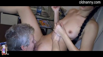 Old and young lesbian, Sexy mature, Sexy granny, Old mature, Old and young lesbians, Lesbian old and young