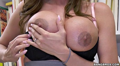 Ariella ferrera, Big boobs, Ferrera