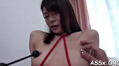 Japanese blowjob, Japanese bdsm