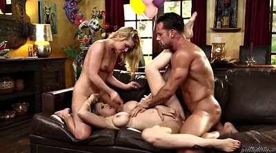 Julia ann, Mature missionary, Mature and young, Gay mature