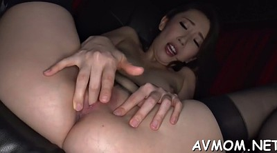 Japanese mom, Mom hard, Japanese mature, Asian mature