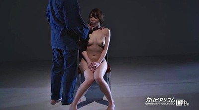 Japanese bdsm, Asian bondage, Bdsm japanese, Japanese tits, Tied up, Japanese yoga