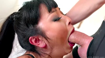 Japanese cumshot, Ball, Japanese love