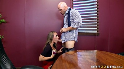 Office, Nicole aniston