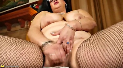 Bbw solo, Mature solo, Dirty talk, Dirty talking