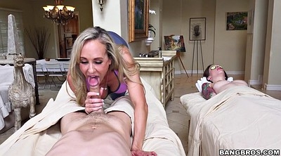 Sleeping, Cuckold, Brandi love