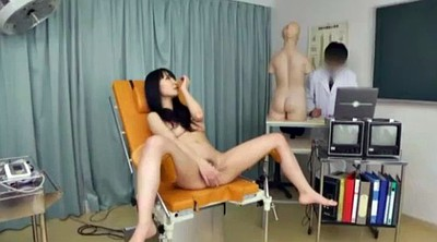 Japanese threesome, Japanese model, Amateur threesome creampie