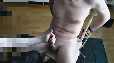 Milking, Bdsm gay, Gay feet