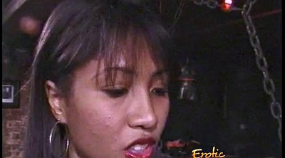 Whip, Asian spank, Asian femdom, Asian spanking, Asian bdsm