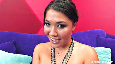 London keyes, London
