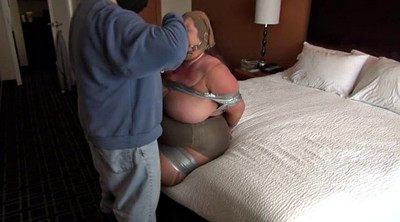 Bound, Bbw nylon, Office nylon