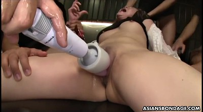 Japanese bdsm, Japanese peeing, Japanese dildo, Shitting, Leashed