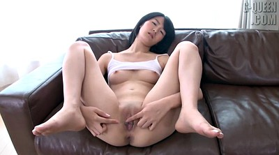 Japanese solo, Panties, Solo japanese, Japanese shaving, Japanese shaved, Japanese girl solo
