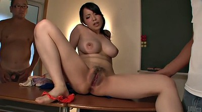 Japanese busty, Japanese bukkake, Japanese chubby, Chubby asian, Busty japanese, Bukkake asian