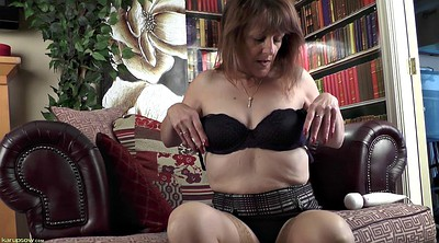 Chubby, Ugly, Mature masturbating, Granny solo, Chubby solo, Ugly mature