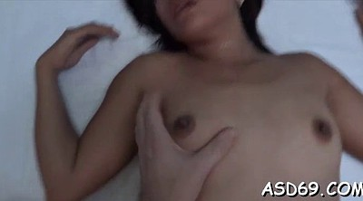 Sucking balls, Guy, Balls sucking, Ball sucking, Asian cock