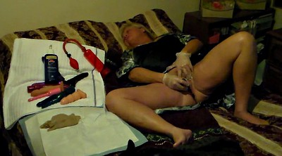 Sissy, Wife orgasm, Mature amateur anal, Anal wife mature