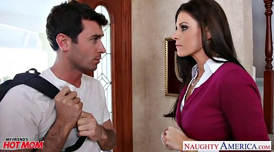 Indian mom, India summer, India, Indian fuck
