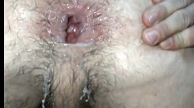 Gay fisting, Anal fisting, Huge gay, Huge dildo, Gay fist, Anal insertion