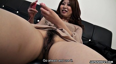 Japanese cum, Japanese solo, Asian cum, Who