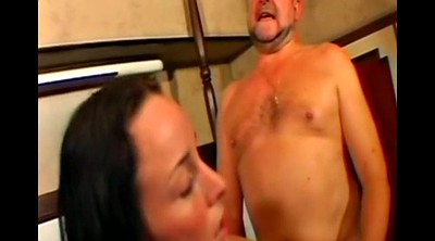 Granny anal, Granny, Old man, Grannies, Anal granny, Daddy anal
