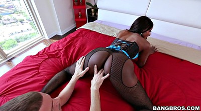 Black pantyhose, Diamond jackson, Pantyhose ass, Jackson, Black milf, Oiled asses