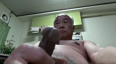 Japanese old man, Asian granny, Japanese old, Japanese granny, Old japanese, Japanese handjob