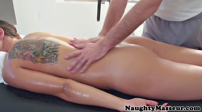Squirting, Fuck squirt