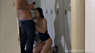 Japanese beauty, Japanese hot, Beautiful japanese, Japanese fucked