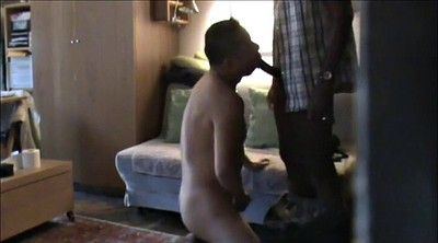 Daddy, Asian black, Asian daddy, Married, Asian daddies, Asian big cock
