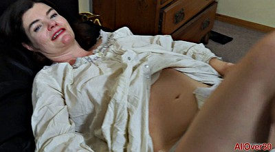 Ugly, Ugly mature, Solo mature, Slut wife