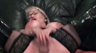 Milf, Wife, Amateur mature wife, Exposed